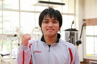 広州2010アジアパラ競技大会 ...